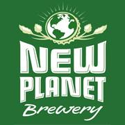 new-planet-beer-enters-joint-venture-with-united-states-beverage