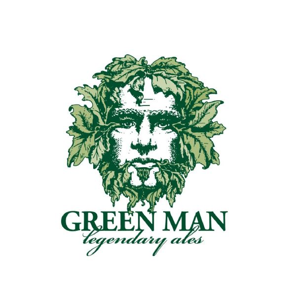 green-man-brewery-adds-georgia-distribution-map