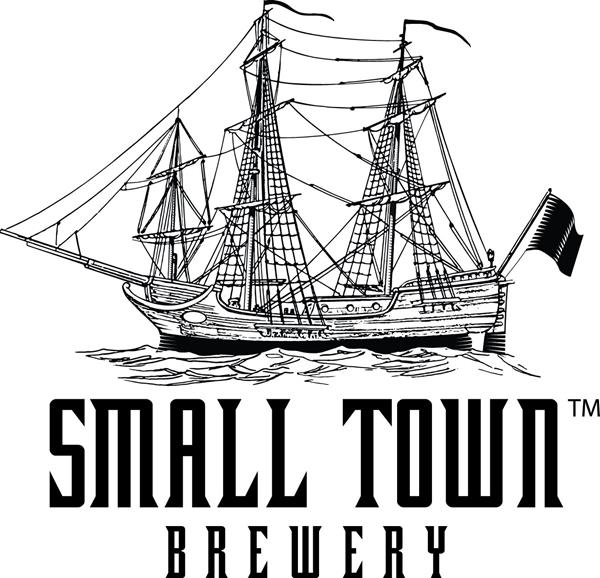 small-town-brewery-expands-distribution-to-texas