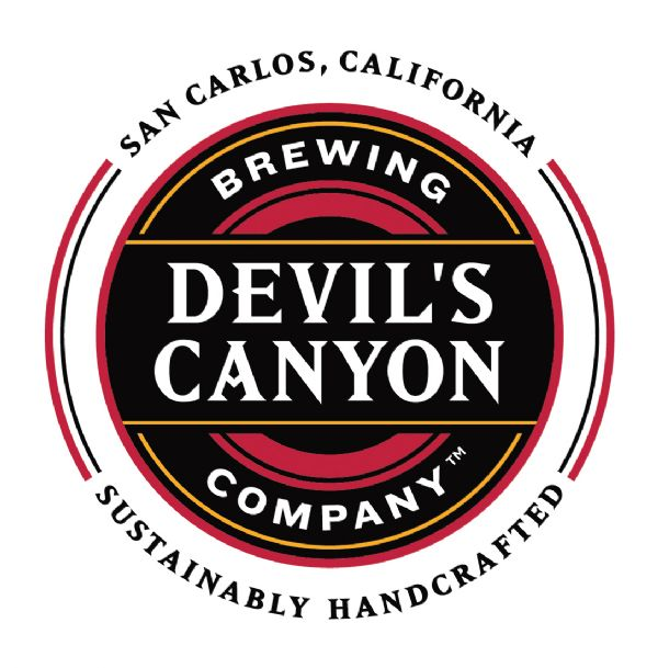 devils-canyon-brewing-expands-distribution-uk
