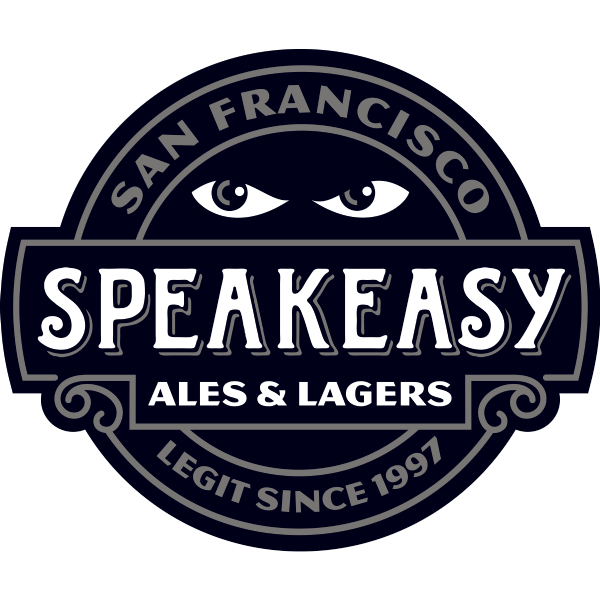 speakeasy-releasing-new-year-round-lager