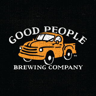 good-people-brewing-co-announces-new-equipment-purchase-canned-offering
