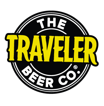 traveler-beer-company-releases-fall-seasonal-jack-o-traveler