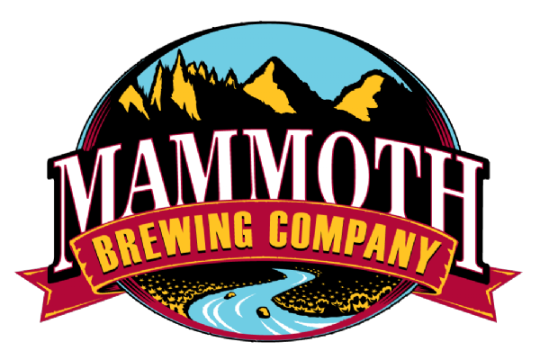 mammoth-brewing-to-open-new-tasting-room