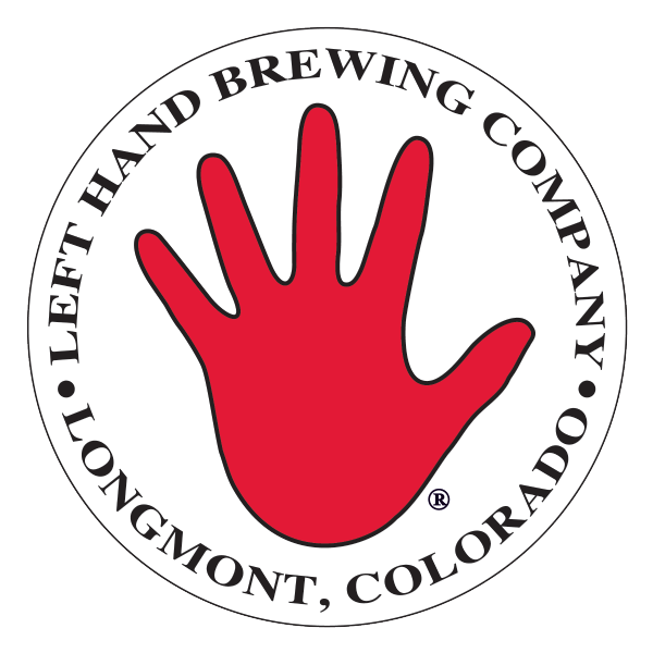 left-hand-brewing-releases-new-extrovert-american-ipa