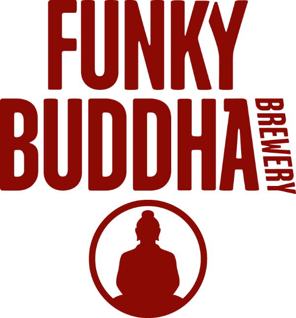 funky-buddha-expands-distribution-tampa