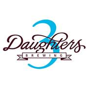 3-daughters-brewing-expands-new-facility