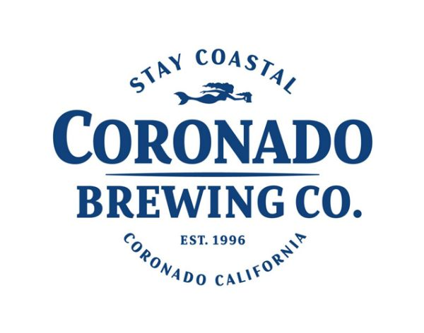 coronado-brewing-company-broadens-distribution-footprint