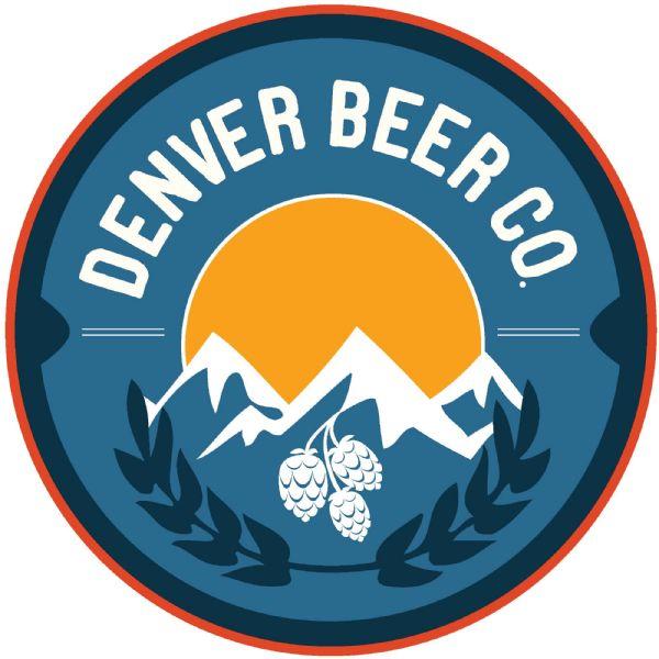 denver-beer-co-hires-new-director-of-sales