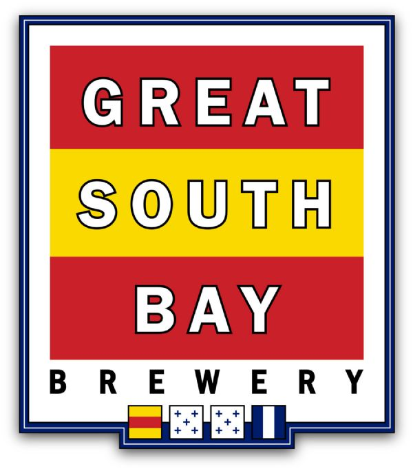 great-south-bay-releases-marauder