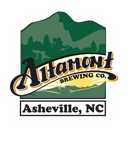 following-sale-millercoors-terrapin-co-founder-purchases-asheville-brewery