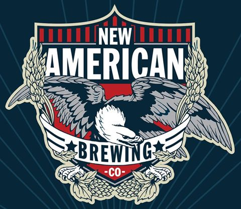american-brewing-acquires-kombucha-brand