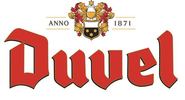 duvel-moortgat-usa-announces-new-vp-of-sales