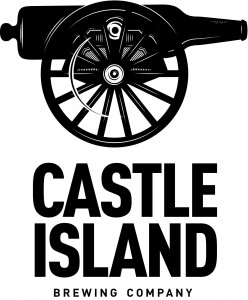 castle-island-brewing-co-adds-capacity-introduces-new-beers