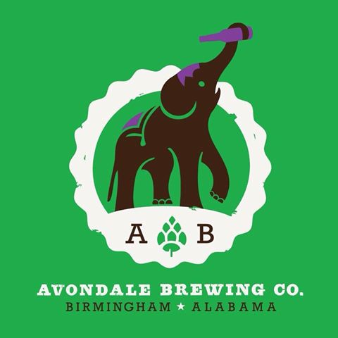 avondale-brewing-company-releases-spring-street-saison
