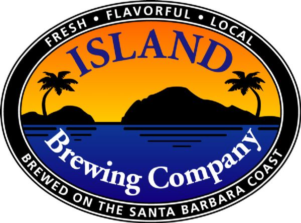 island-brewing-company-commemorates-15th-anniversary-bourbon-barrel-aged-offering
