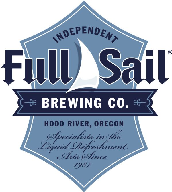 full-sail-hires-new-pacific-northwest-regional-sales-manager