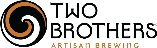 two-brothers-brewing-releases-engine-no-1