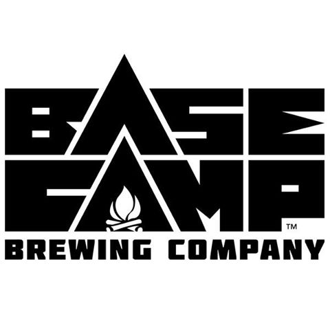 last-call-base-camp-brewing-owner-arrested-arrogant-bastard-gets-canned