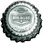 big-boss-brewing-collaborates-with-olmeca-altos-distillery-avion-tequila