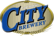 chicagos-great-central-brewing-is-latest-contract-upstart-focusing-on-craft