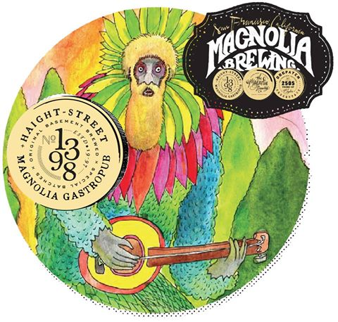 magnolia-brewing-appoints-cfo