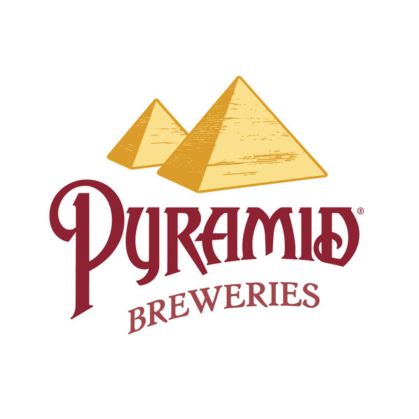manhattan-beer-distributors-picks-up-shiner-schlafly-and-pyramid-brands