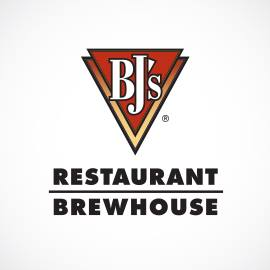 stone-brewing-and-bjs-restaurant-collaborate-on-temple-of-stone-wheat-ipa