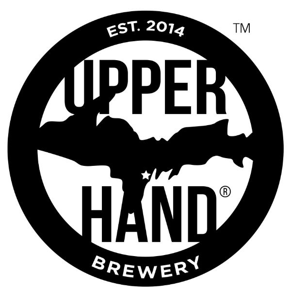 upper-hand-brewery-adds-yooper-ale-to-year-round-lineup