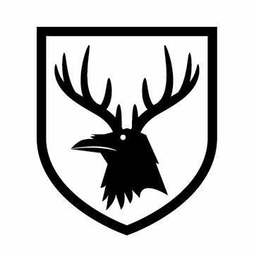 braven-brewing-releases-bushwick-pilsner