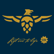 braxton-brewing-celebrates-first-year-limited-edition-releases