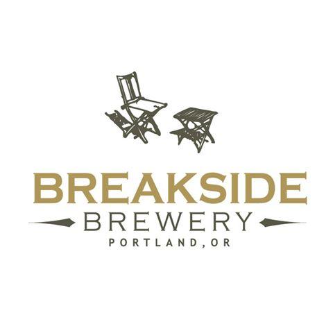 breakside-brewery-taps-3-new-offerings-craft-beer-industry-students