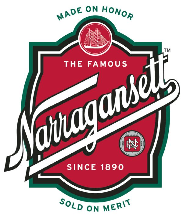 narragansett-beer-announces-new-year-round-offering