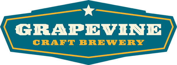 grapevine-to-open-new-taproom-beer-garden-in-july
