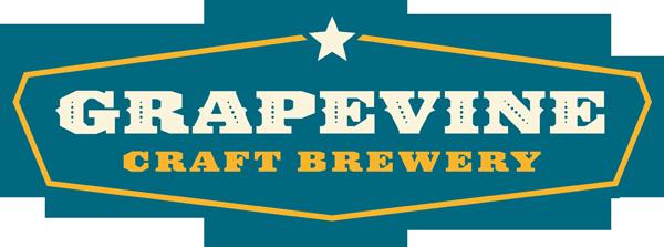 grape-vine-brewery-rebrands-monarch-wheat-beer