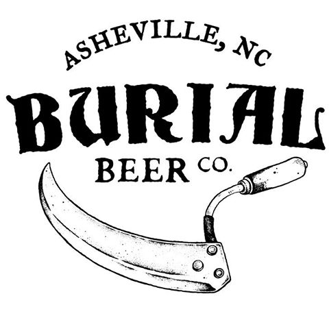ashevilles-burial-beer-expands-with-second-location