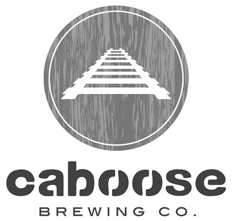 caboose-brewing-open-second-location