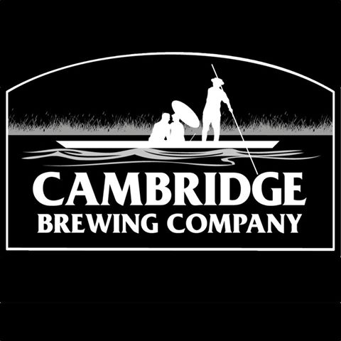 two-boston-area-breweries-strike-deal-for-equipment-space