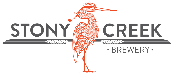 profile-the-new-stony-creek-brewery