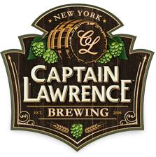 captain-lawrence-taps-collaboration-beer-top-philadelphia-bar-owners