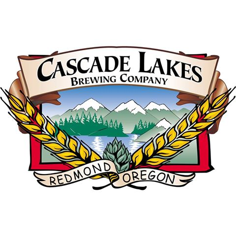 cascade-lakes-brewing-expands-distribution-to-alaska