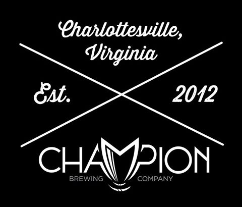 champion-brewing-names-north-carolina-market-manager