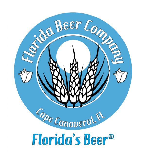 weird-and-wild-book-tour-comes-to-florida-beer-company