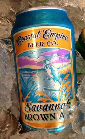 coastal-empire-expands-distribution-to-florida