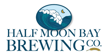 half-moon-bay-brewing-co-announces-saint-patricks-day-plans