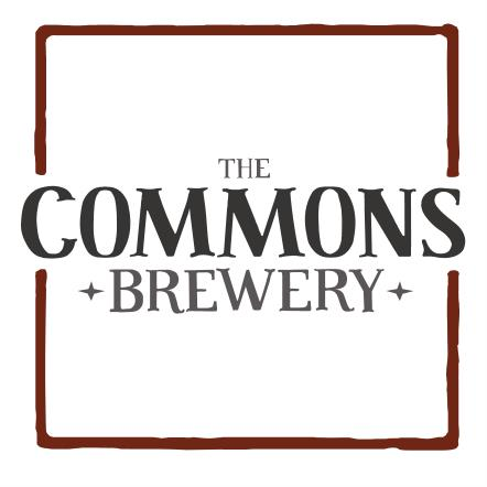 commons-brewery-founder-joins-brew-talks-pdx