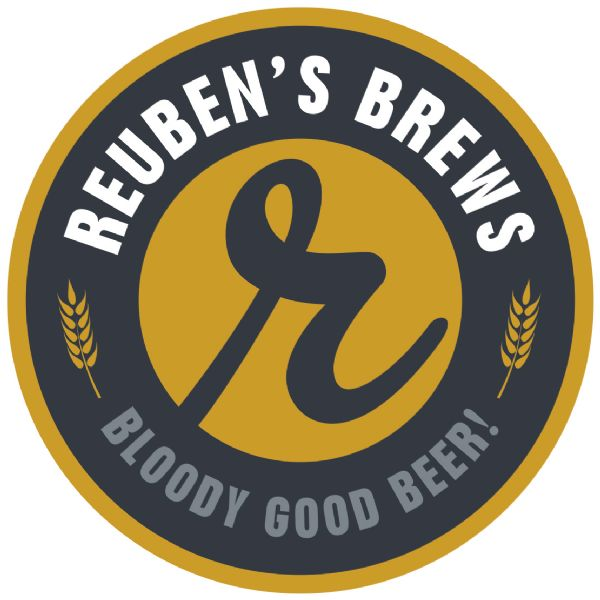 reubens-brews-and-bale-breaker-introduce-collabeeration-india-pale-lager