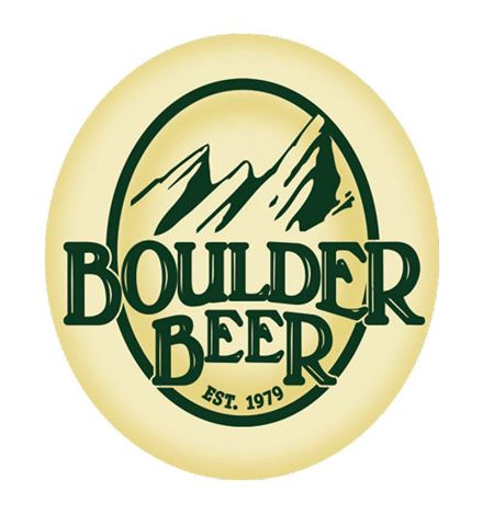 video-how-boulder-beer-beat-the-1990s-craftamageddon