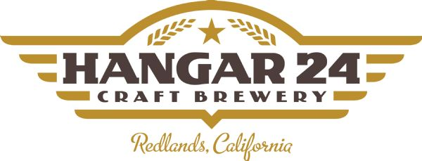 hangar-24-to-release-new-ipa