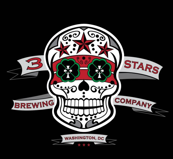 3-stars-brewing-company-releases-two-dome-double-ipa-16oz-cans